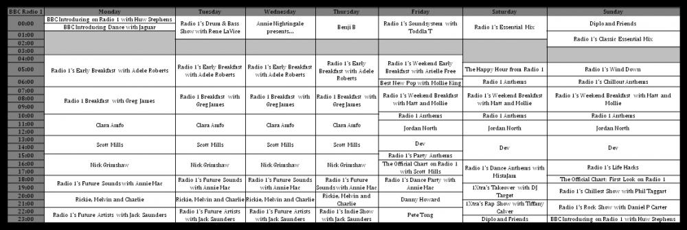 schedule-min (2).png