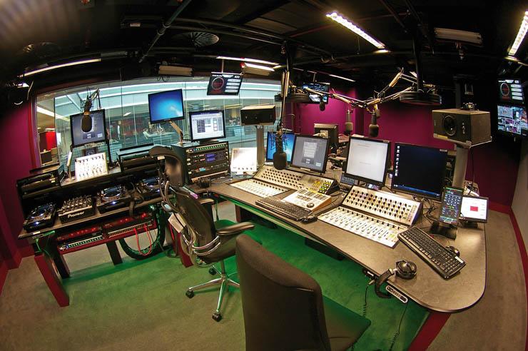 Studer_BBC2.jpg
