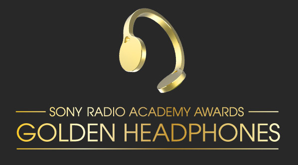 Help Scott win a Sony Radio Award!