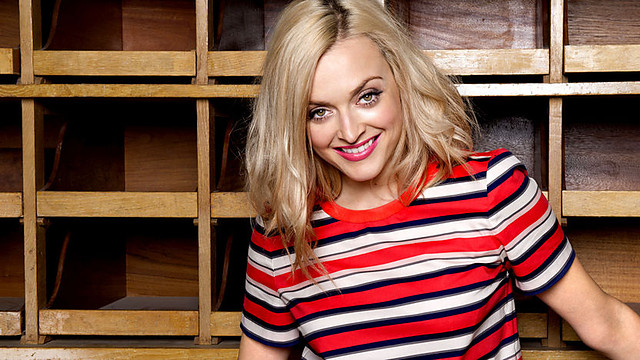 Fearne Cotton to return to Radio 1 in September