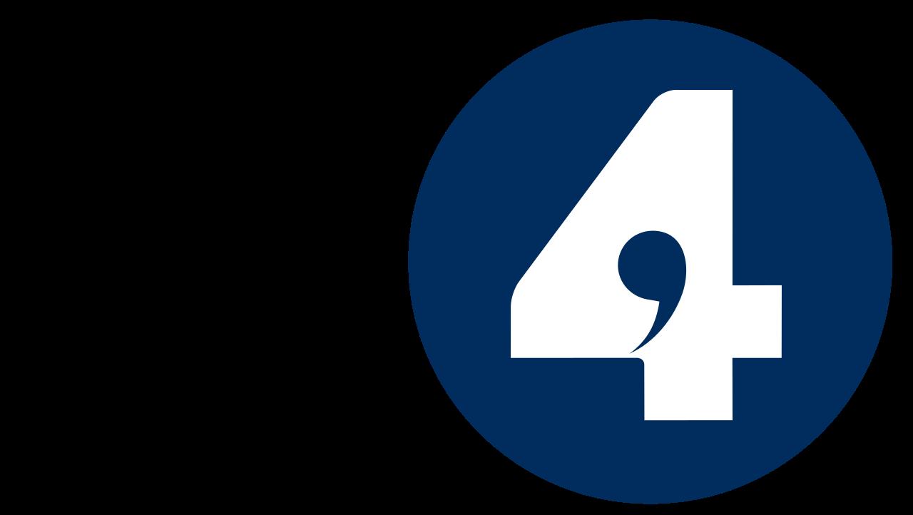 Scott Mills to appear on Radio 4 show