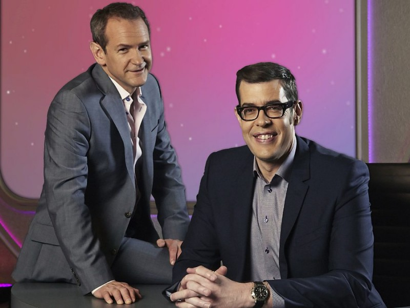 Pointless 2